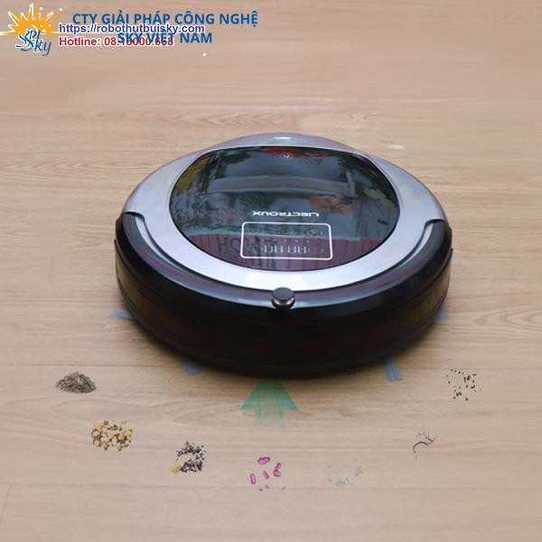 Robot-B6009