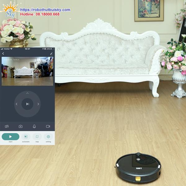 Robot-hut-bui- lau-nha-SBOT-S6-Pro