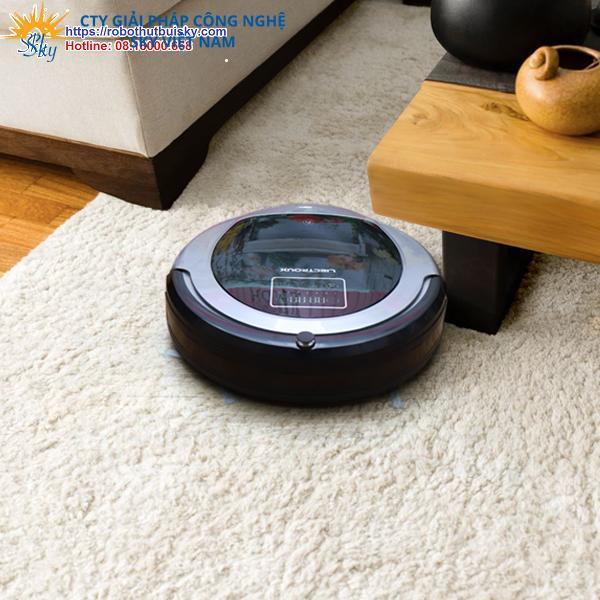 Robot-hut-bui-lau-san-Liectroux-B6009
