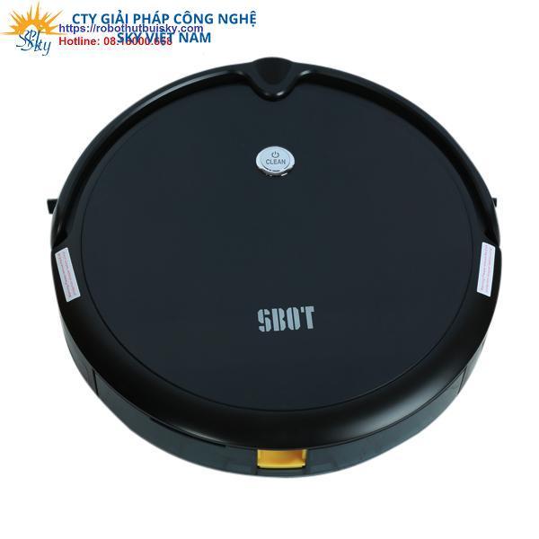 Robot-hut-bui-lau-san-SBOT-S6-Pro