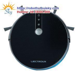Robot-lau-nha-thong-minh-C30b