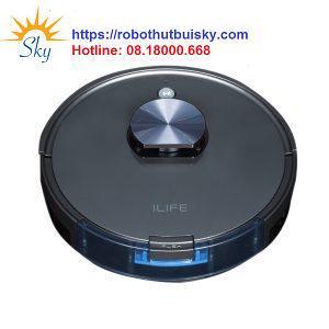 Robot-ILIFE-X900
