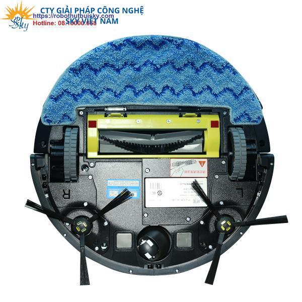 Robot-hut-bui-Ilife-x800