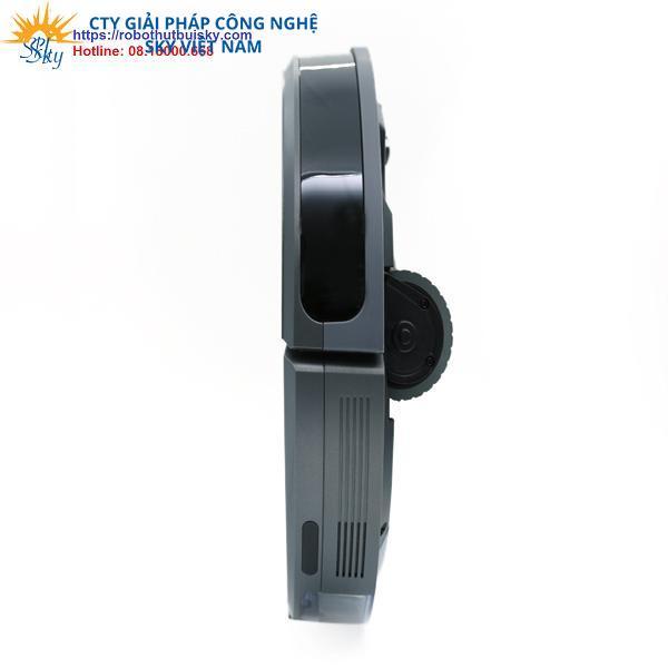Robot-hut-bui-chinh-hang-Ecovacs-DJ36