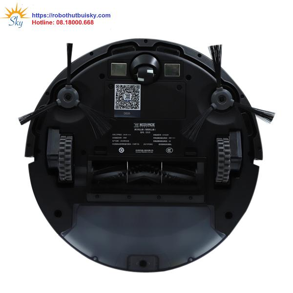 Robot-hut-bui-chinh-hang-Ecovacs-DS35