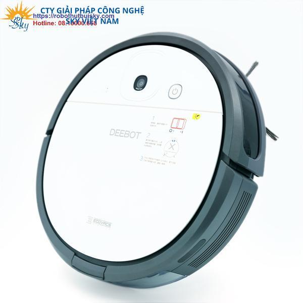 Robot-hut-bui-lau-nha-Ecovacs-DJ36
