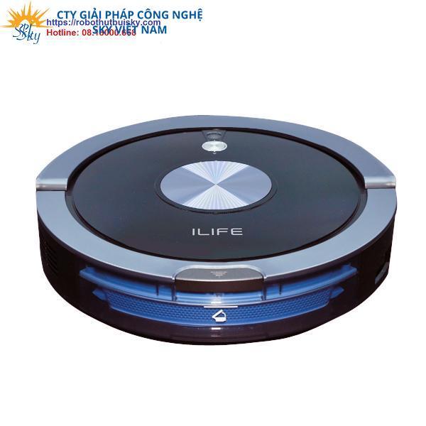 Robot-hut-bui-lau-nha-Ilife-x800