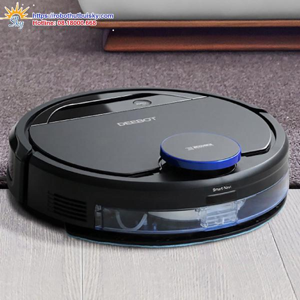 Robot-hut-bui-thong-minh-Ecovacs-DG36