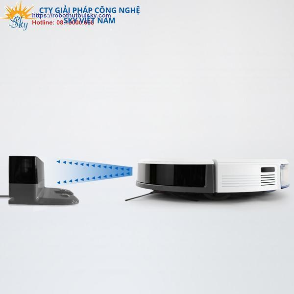 Robot-lau-nha-Deebot-DJ35