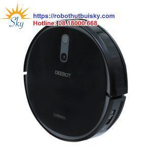 Robot-lau-nha-Ecovacs-DS35