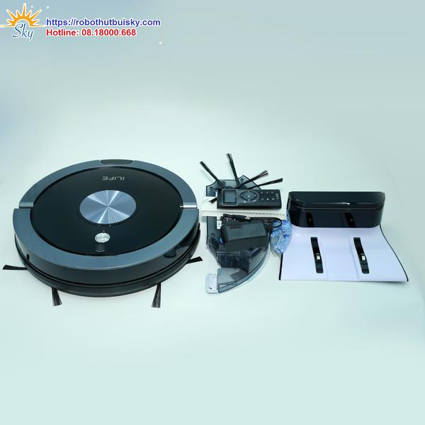 Robot-lau-nha-Ilife-x800