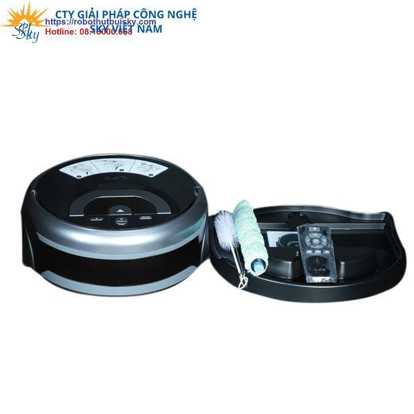 Robot-lau-nha-cha-san-iLife-W400