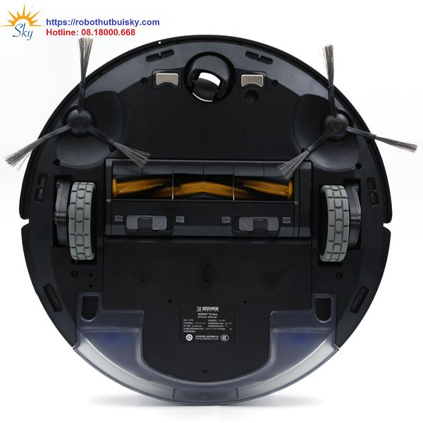 Robot-lau-nha-thong-minh-Ecovacs-T5-Hero