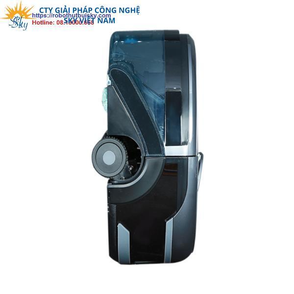 Robot-lau-san-thong-minh-iLife-W400