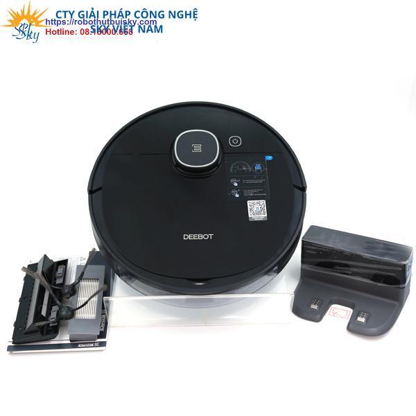 Robot-hut-bui-Ecovacs-Ozmo-920