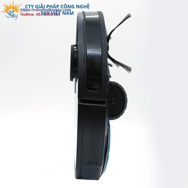 Robot-hut-bui-chinh-hang-Ecovacs-Ozmo-920