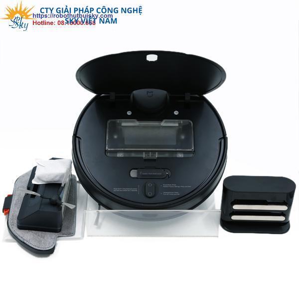 Robot-hut-bui-xiaomi-mijia-Gen2