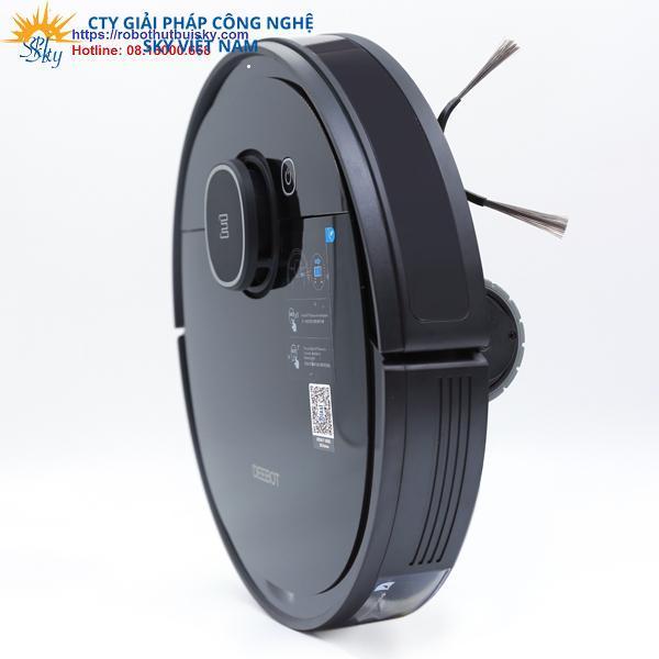 Robot-lau-nha-Ecovacs-Ozmo-920