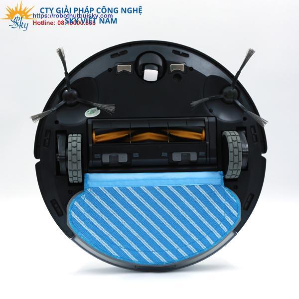 Robot-lau-nha-Ozmo-920