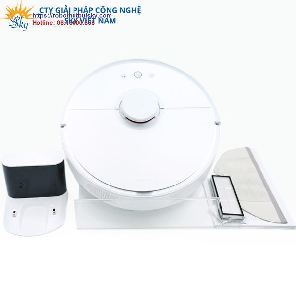Robot-lau-nha-chinh-hang-Xiaomi-Gen-2