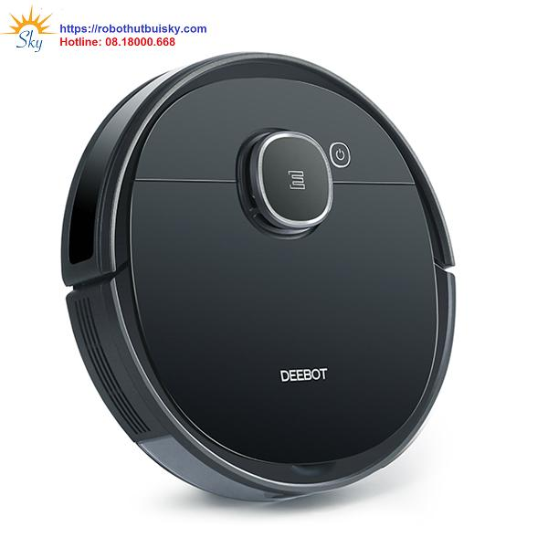 Robot-lau-san-Ecovacs-X55-Ozmo-920