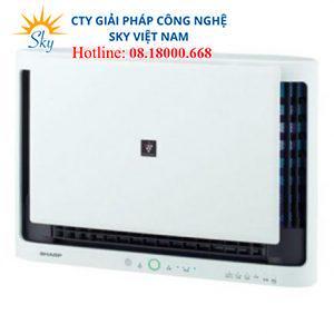 Máy tạo PCI FU-551KE-W