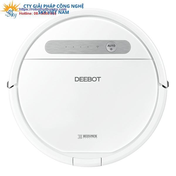 Robot-hut-bui-ket-hop-lau-nha-thong-minh-Deebot-Ozmo-610