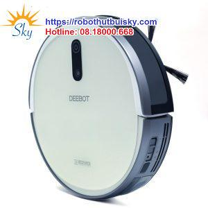 Robot-hut-bui-thong-mịnh-Ecovacs-Deebot-710