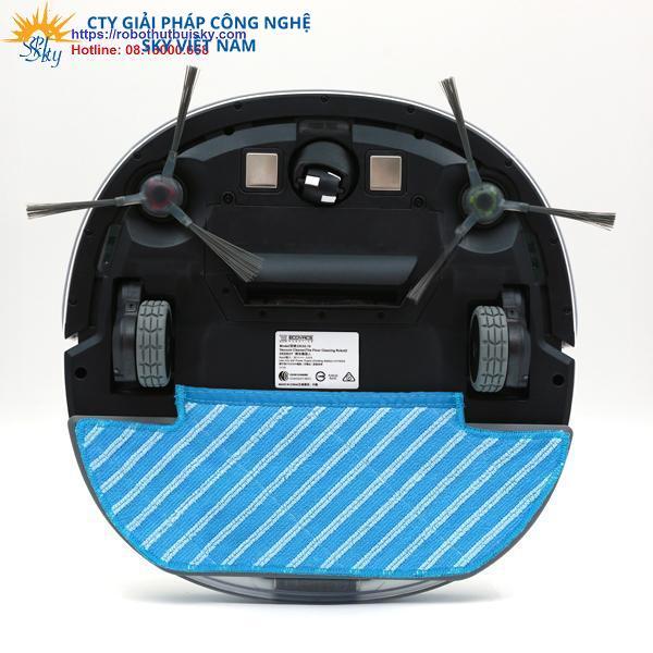 Robot-lau-nha-Ecovacs-Slim-11