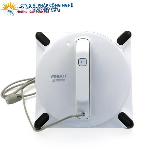Robot-Winbot-950