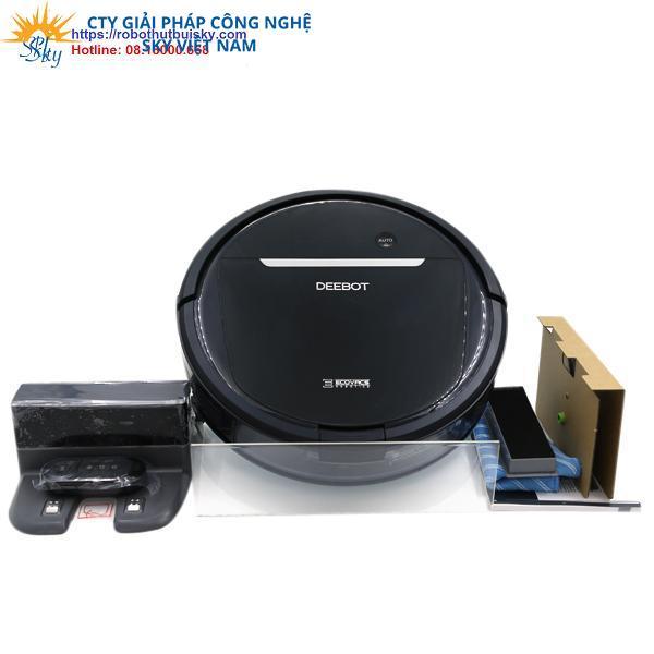 Robot-hut-bui-chinh-hang-Deebot-Ozmo-600