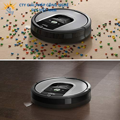 Robot-hut-bui-roomba-960