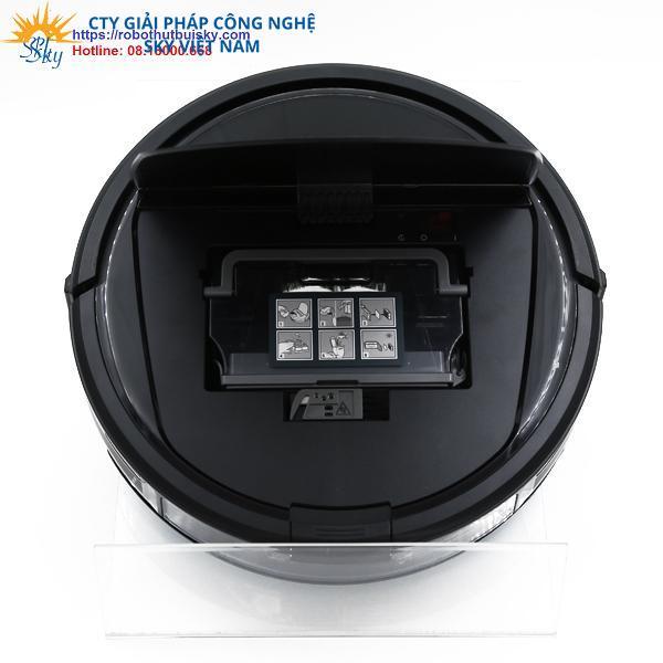 Robot-lau-nha-Deebot-Ozmo-600