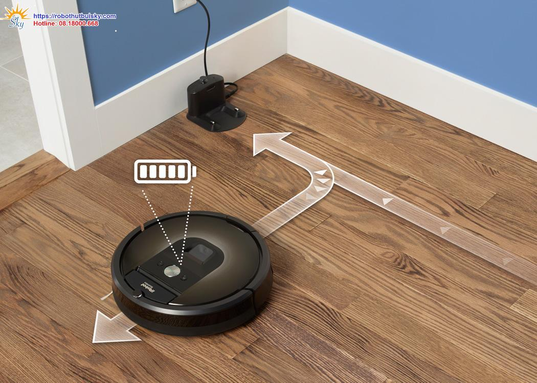 Robot-chinh-hang-iRobot-Roomba-980