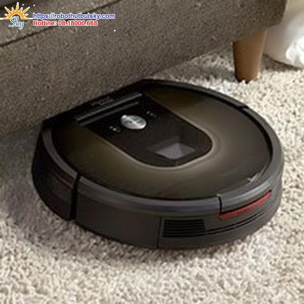 Robot-hut-bui-chinh-hang-iRobot-Roomba-980