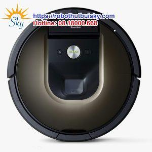 Robot-hut-bui-iRobot-Roomba-980