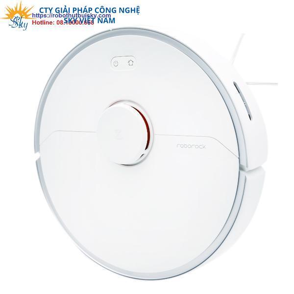 Robot-hut-bui-lau-nha-chinh-hang-Xiaomi-Roborock-Gen-3-S6-Pure