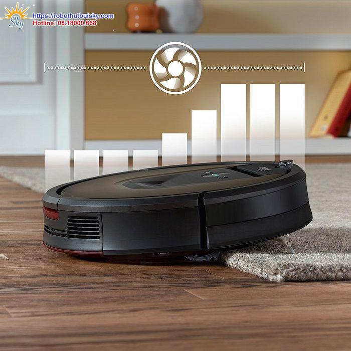 iRobot-chinh-hang-Roomba-980