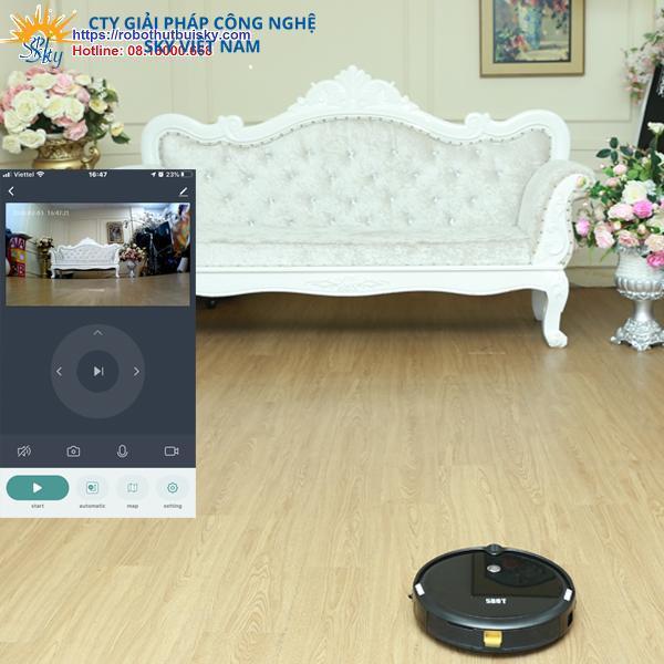 Robot-hut-bui- va-hon-nhan-gia-dinh
