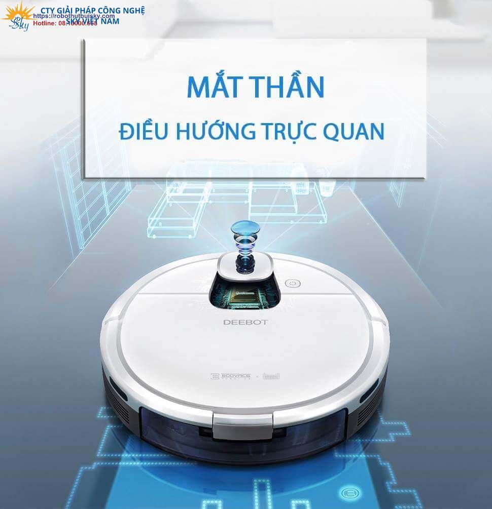 Robot-hut-bui-thong-minh-hien-dai