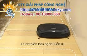 Robot-lau-nha-thong-minh