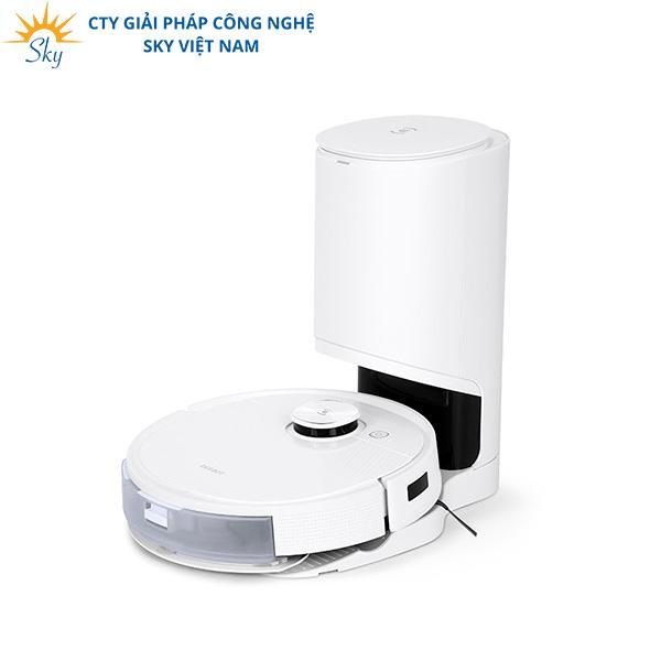 Robot T9 AIVI - Sản phẩm công nghệ hiện đại
