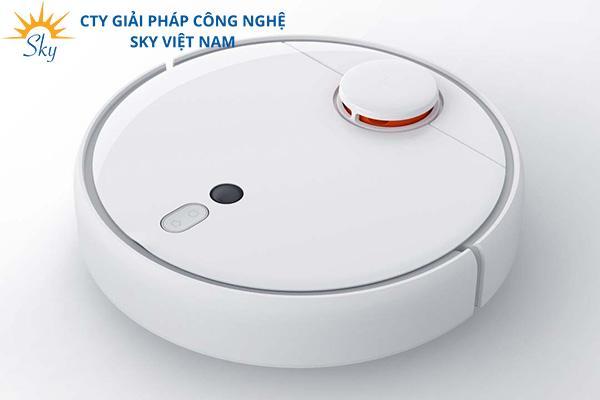 Với tính năng này bạn có còn thắc mắc robot hút bụi lau nhà xiaomi có tốt không?