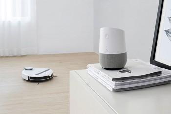 Có nên dùng robot hút bụi lau nhà không? Nên mua loại nào tốt?